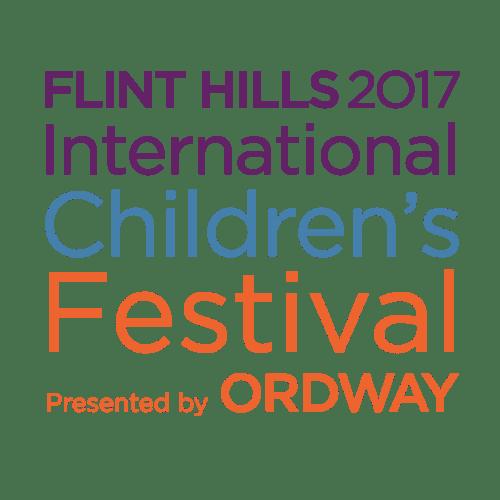 flinthills2017