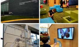 Hidden Gems for Families in the Twin Cities