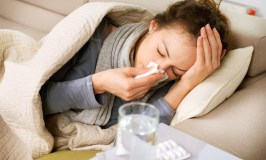 Avoid the Dreaded Flu With These Cost-Effective Tips