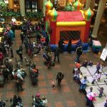 Twin Cities Super Bowl Events for Families