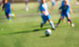 How to Make Your Children's Youth Sports More Affordable