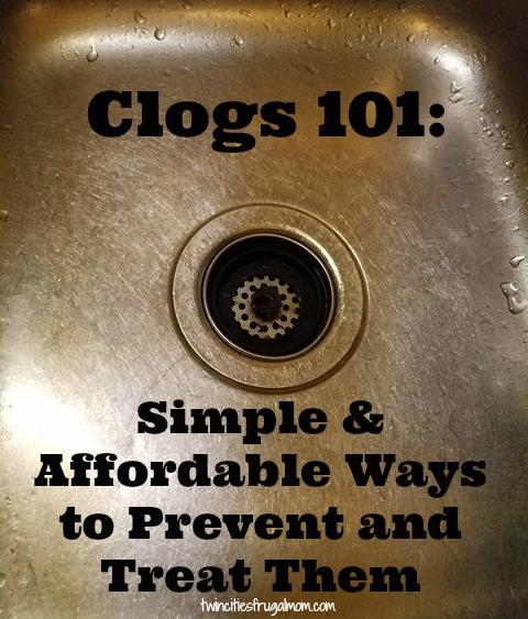 Clogs 101