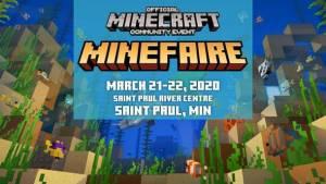minefaire 2020