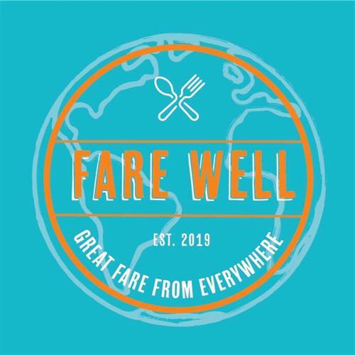 Fare Well