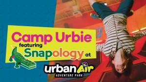Camp Urbie