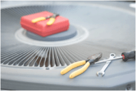 HVAC Cleaning Services | Twin Cities Furnace Cleaning
