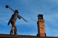HVAC Cleaning Services | Residential & Commercial