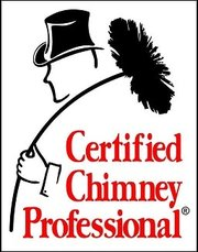 Chimney Caps and Covers - Twin Cities Furnace Cleaning ...