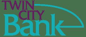 Twin City Bank - Longview Washington Commercial Banking