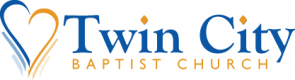 Twin City Baptist Church
