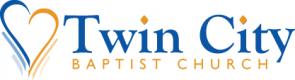 Twin City Baptist Church
