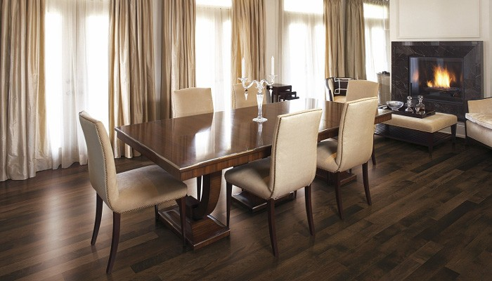 Engineered Hardwood Flooring Twin City Tile Co Ltd