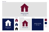 25 Expert Tips on Startup Logo Design - Twine Blog