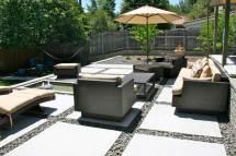 Build Concrete Patio In 8 Easy Steps Diy Slab