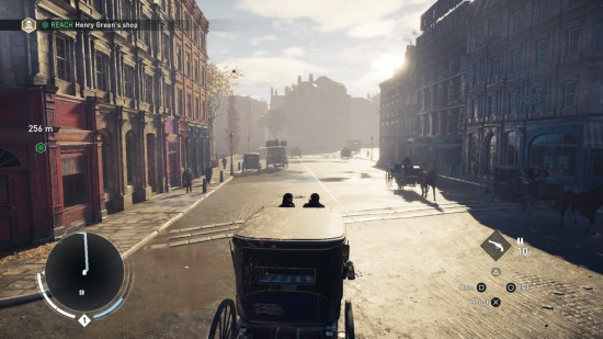 Assassin's Creed® Syndicate_20151022164025