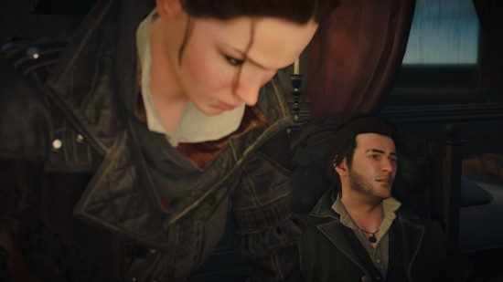 Assassin's Creed® Syndicate_20151022234750