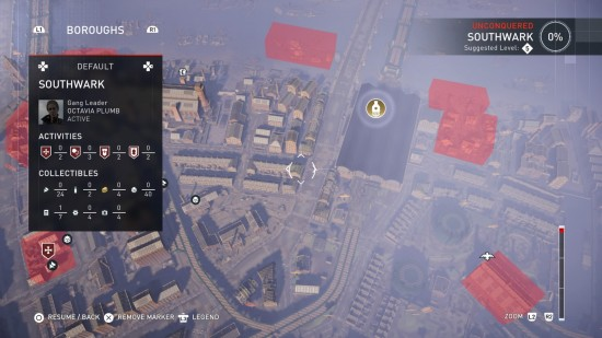 Assassin's Creed® Syndicate_20151023190339