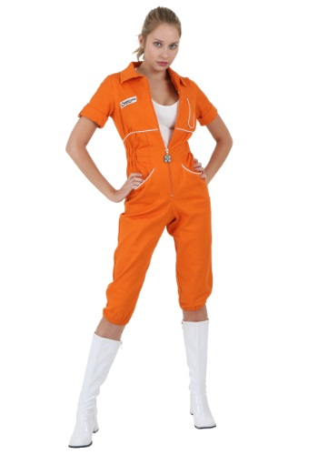 chell-portal-womens-jumpsuit