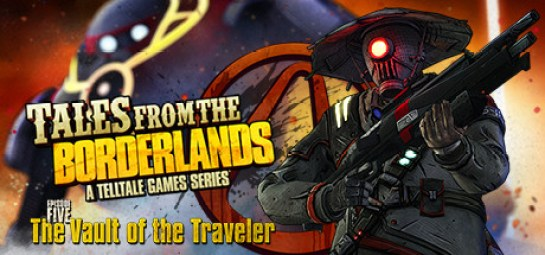 tales from the borderlands episode 5 the stranger