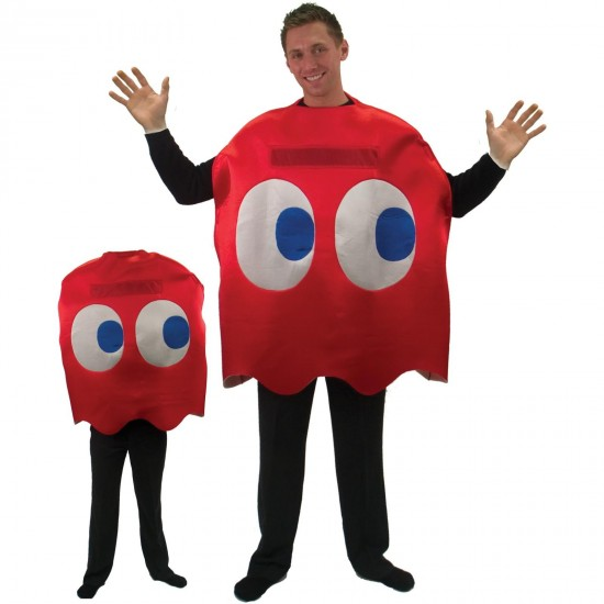 pac-man-blinky-deluxe-adult-costume-cx-70671