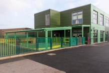 Lily Lane Primary 001 (Large)
