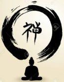 zen-buddha-enso