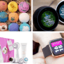 25 Perfect Christmas Gifts For Mom 2018 Twiniversity