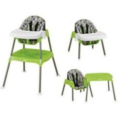 Small High Chair Pretty Desk Chairs What Are The Best For Spaces Twiniversity