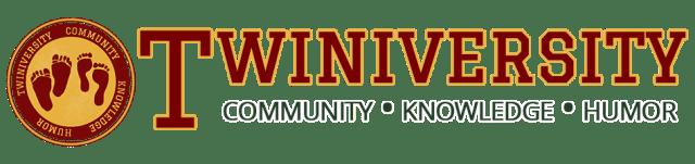 Twiniversity_Header_Text_with_logo_HiRes