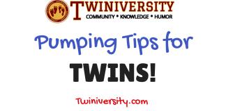 pumping tips