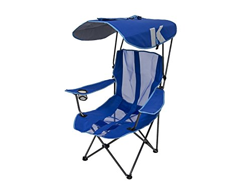 soccer mom covered chairs pink stool chair 12 things you need when re a twiniversity here are s should always have in your car