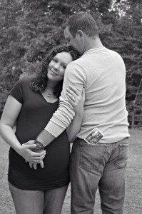 pregnant12