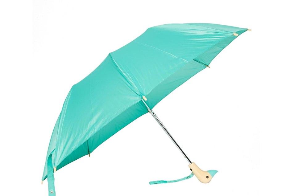 Original Duckhead Umbrella pick your color
