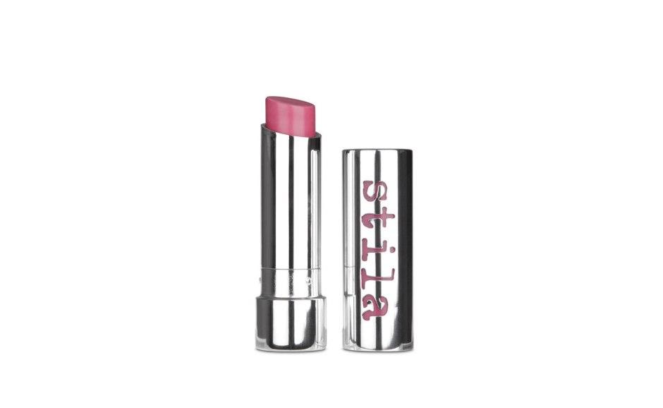 Stila Colour Balm Lipstick (Betsy)