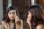 How to do a smokey eye makeup