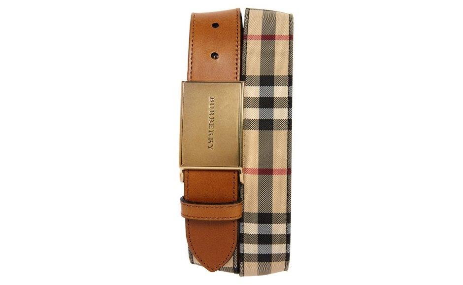 Men's-Burberry-Charles-Belt