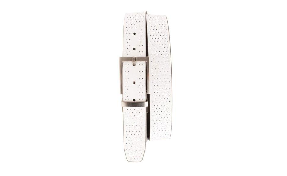 Nike-Reversible-Leather-Belt