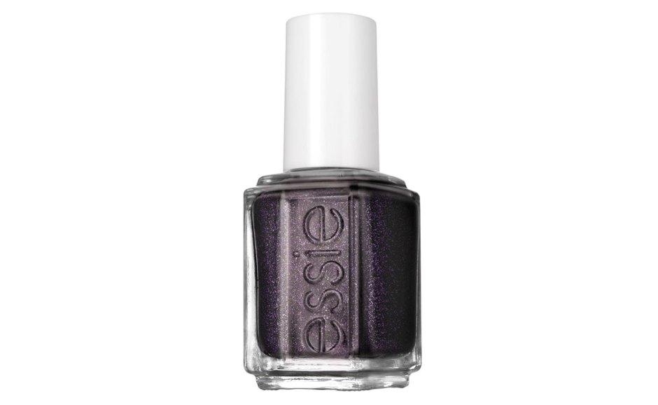 Essie-Shimmer-Nail-Polish
