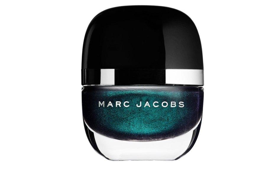 MARC-JACOBS-Enamored-Hi-Shine-Nail-Polish