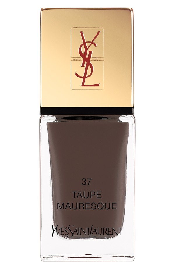 Yves-Saint-Laurent-La-Laque-Couture-Nail-Lacquer-37-Taupe-Mauresque