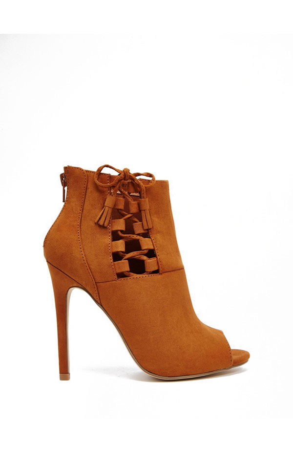 ASOS-New-Look-Open-Toe-Lace-up-Boots