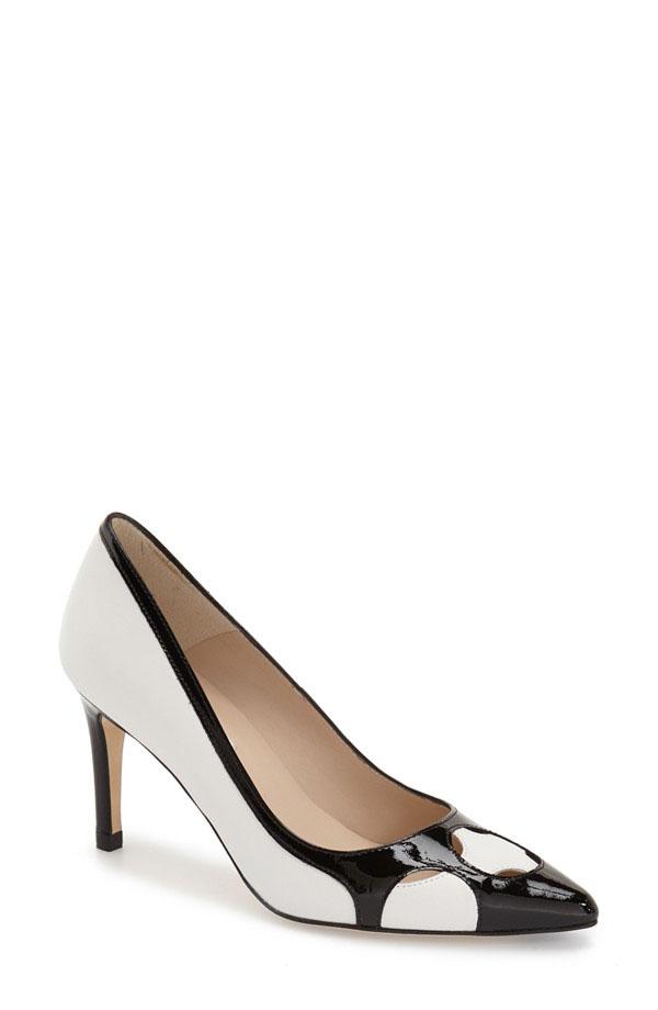 monochrome-fashion-L-K-Bennett-Rillata-Sandal