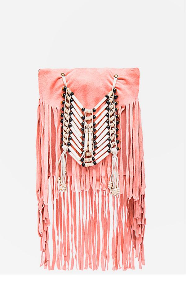 REVOLVE-clothing-WILD-BELLE-CROSS-BODY-POUCH