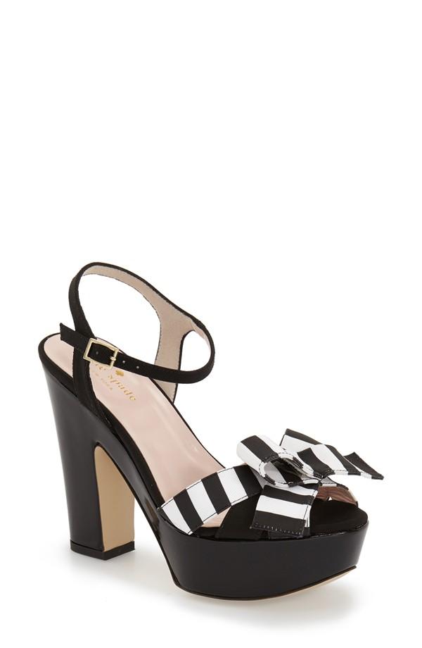 monochrome-fashion-kate-spade-new-york-annie-platform-sandal