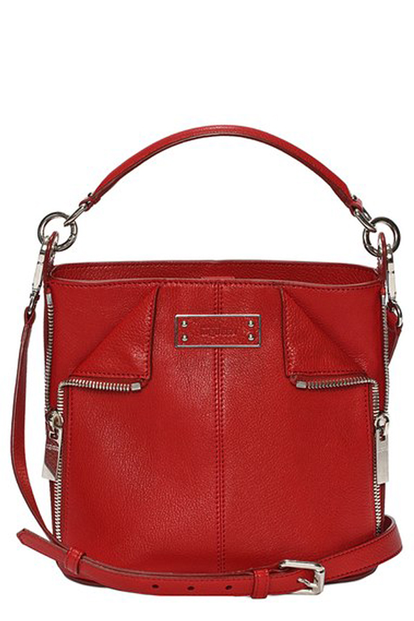 my-style-bags-top-picks-this-spring