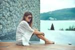 homely-feeling-in-phuket