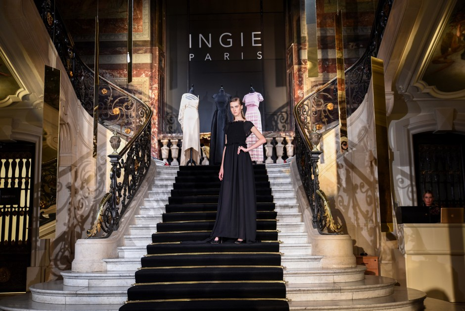 paris-fashion-week-ss17-review-Ingie Paris SS17