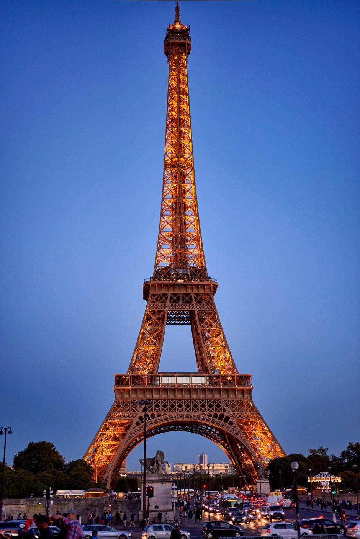 twinkleintrendz-paris-is-always-a-good-idea