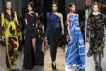 Paris-Fashion-Week-FW1718-Review