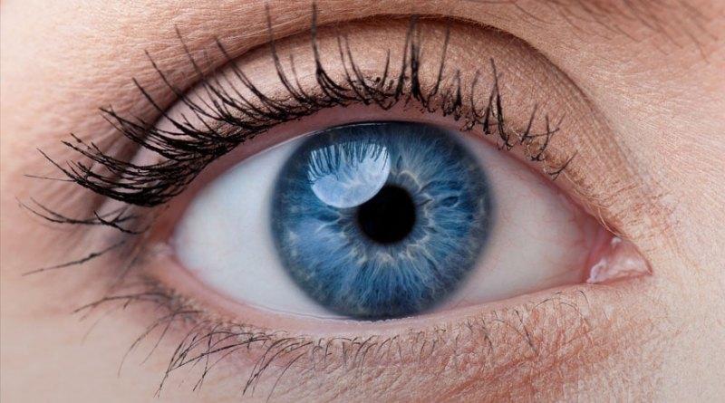 lens-eye-safety